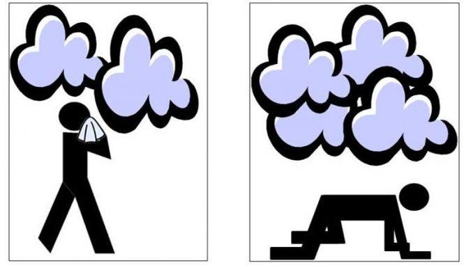 schadstoffe speziell parf m als mcs ausl ser verein. Black Bedroom Furniture Sets. Home Design Ideas